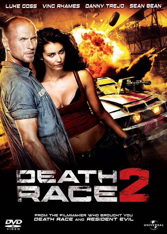 death_race2_p.jpg