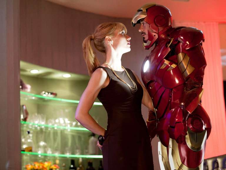 iron_man_2_hi-res_still_094_576.jpg