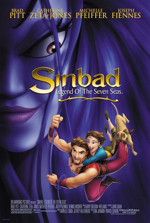 sinbad_legend_of_the_seven_seas.jpg