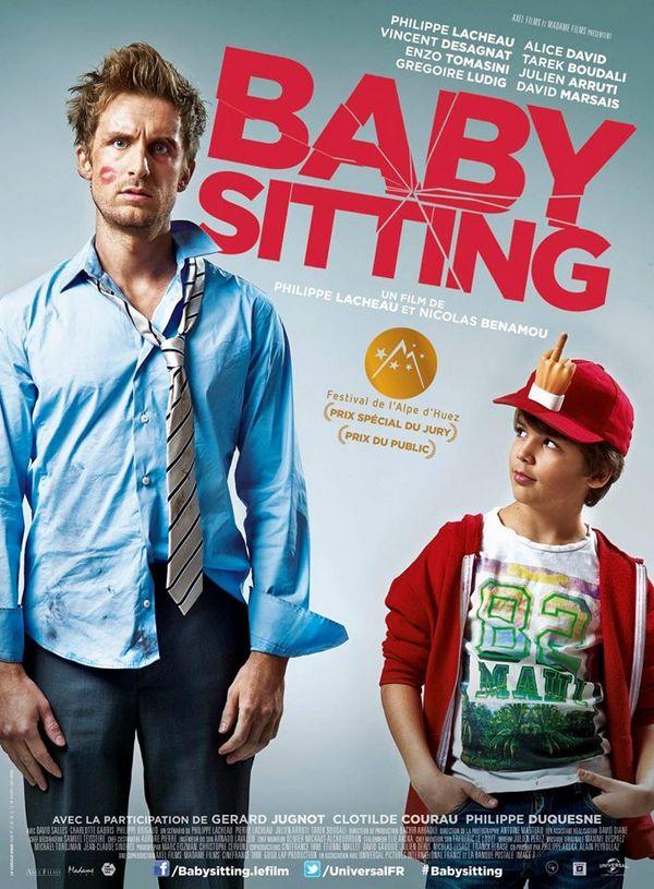 Babysitting_poster.jpg