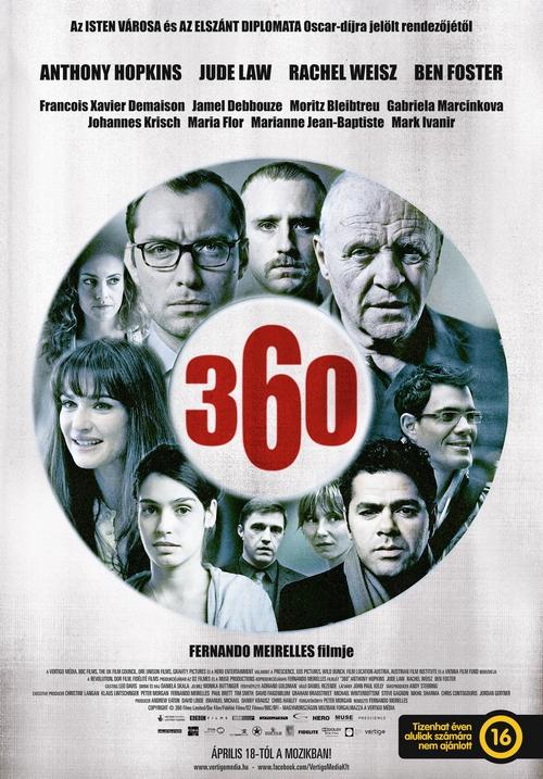 360_plakat.jpg