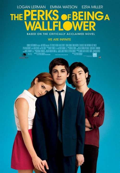 The-Perks-of-being-a-Wallflower-Poster-the-perks-of-being-a-wallflower-movie-32316540-600-866.jpg