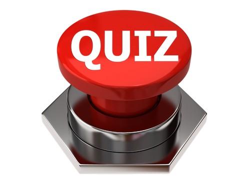 Quiz_button.jpg