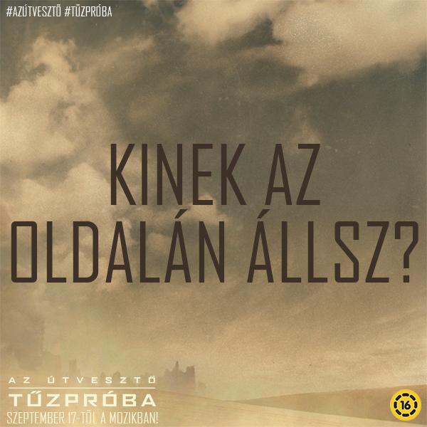 tuzproba_socialmedia_2.jpg