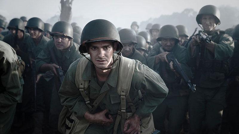 a-fegyvertelen-katona.jpg