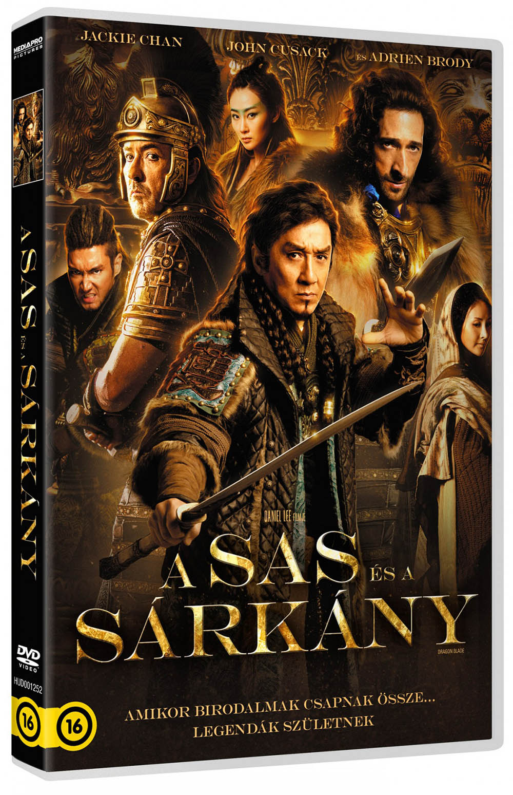a-sas-es-a-sarkany-dvd.jpg