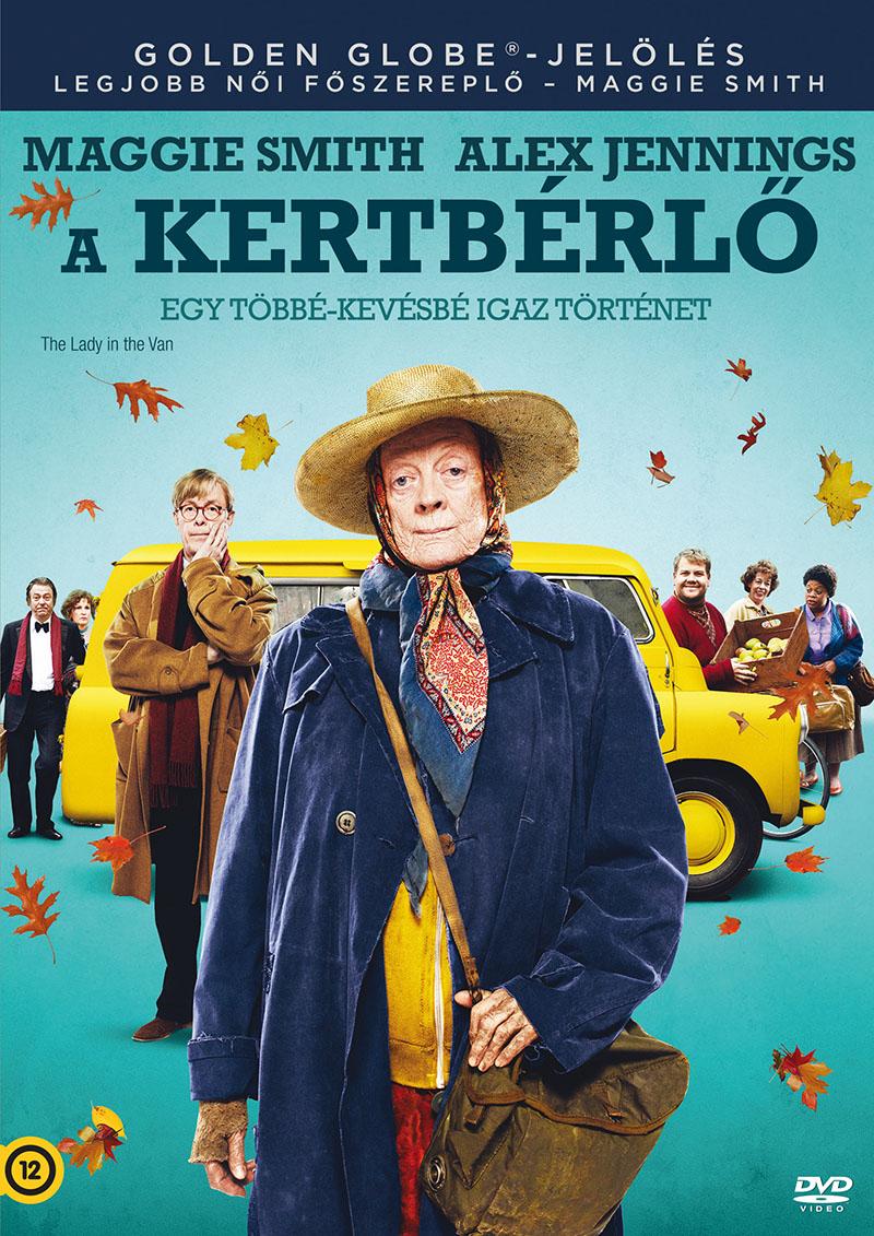 a_kertberlo_dvd.jpg