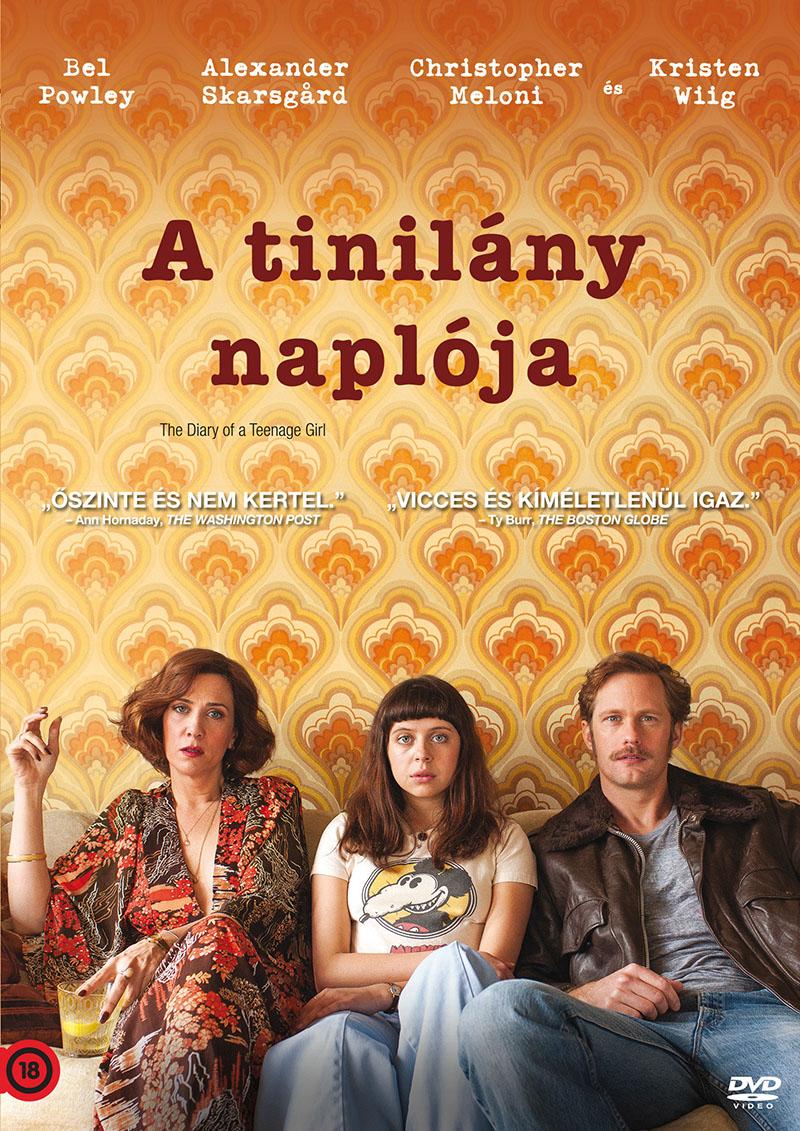 a_tinilany_naploja_dvd.jpg