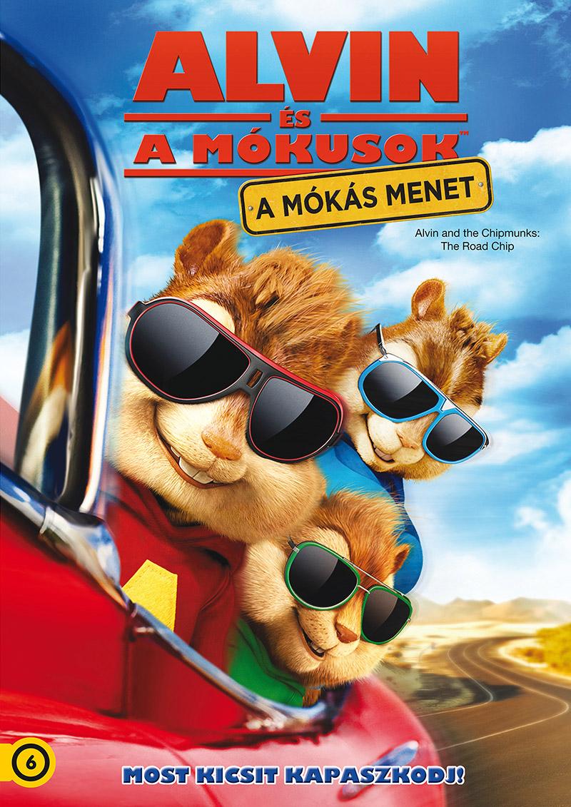 alvin-es-a-mokusok-4-dvd.jpg