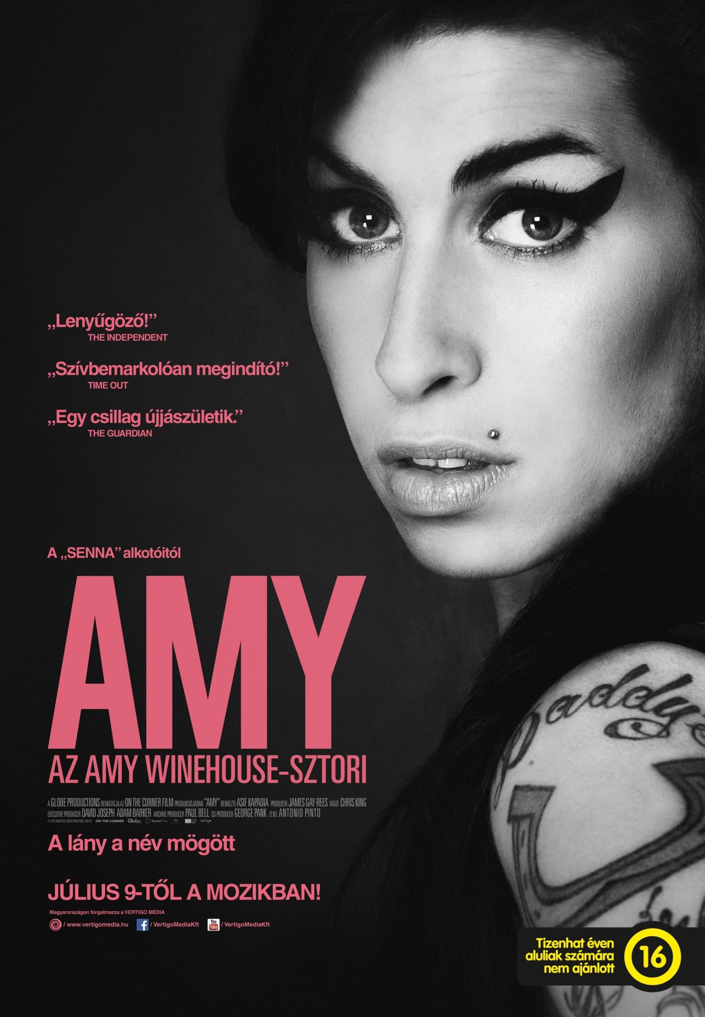 amy-amy_winehouse-sztori_plakat.jpg