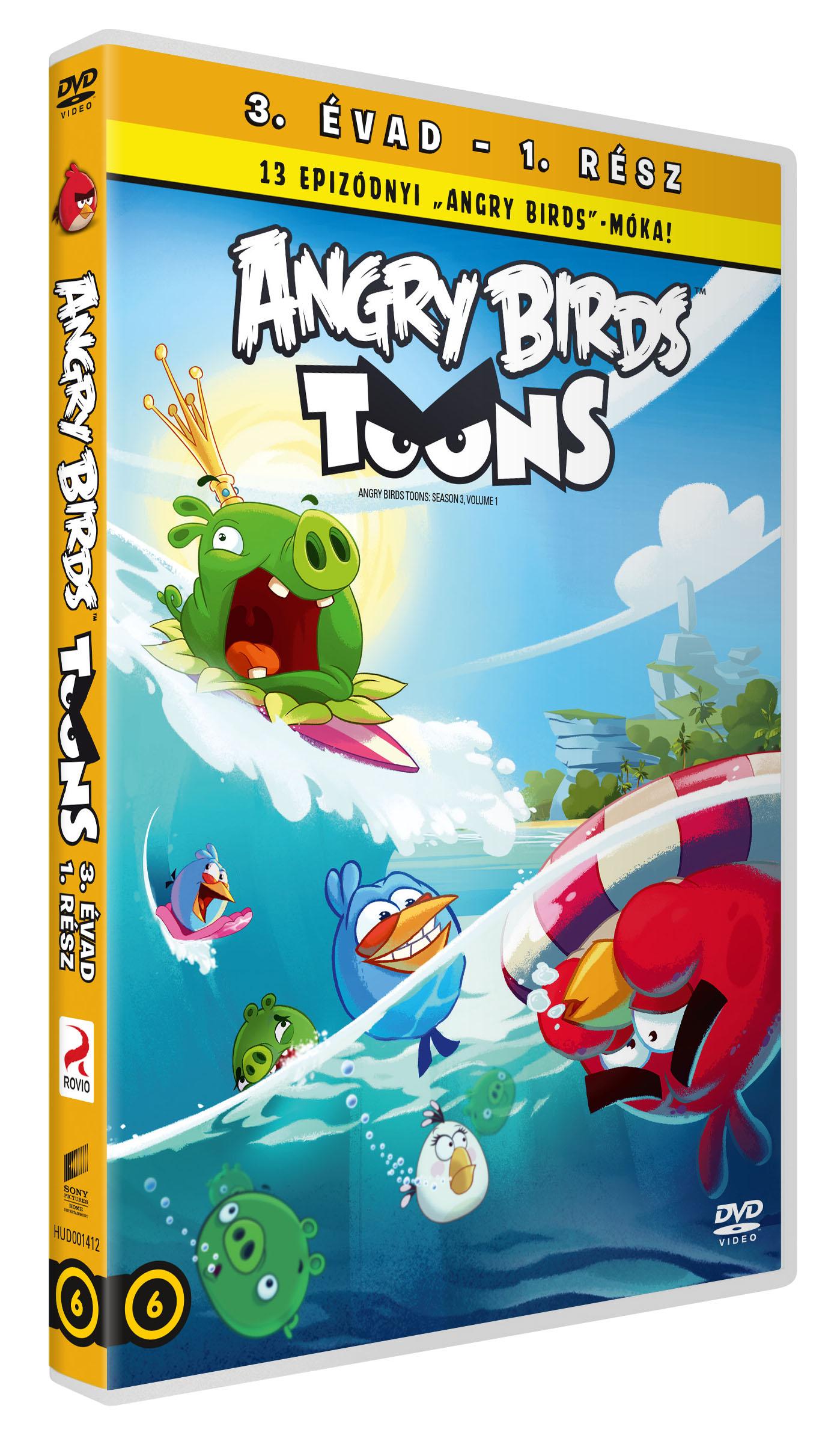 angry_birds_toons_s3v1_hud001412_3d.jpg