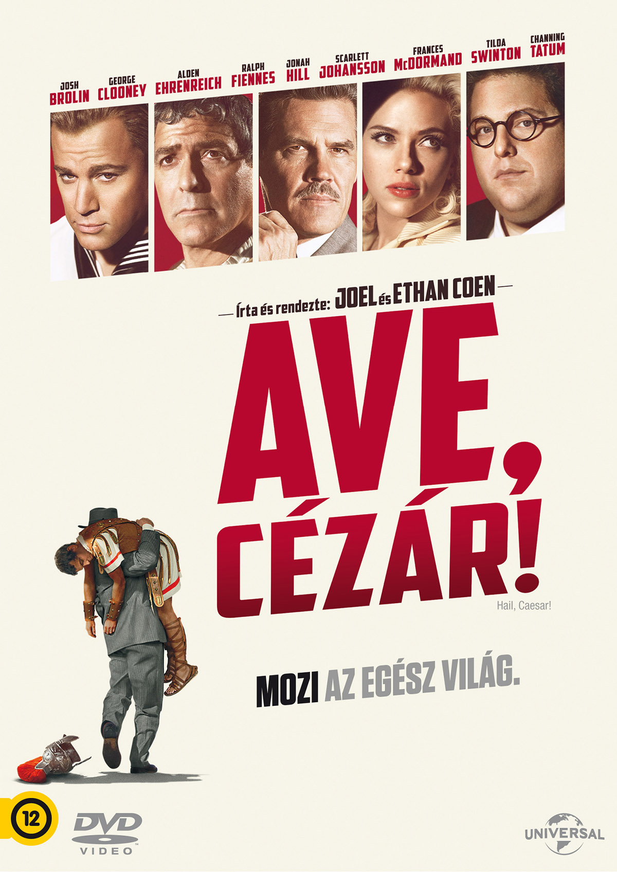 ave_cezar_dvd.jpg