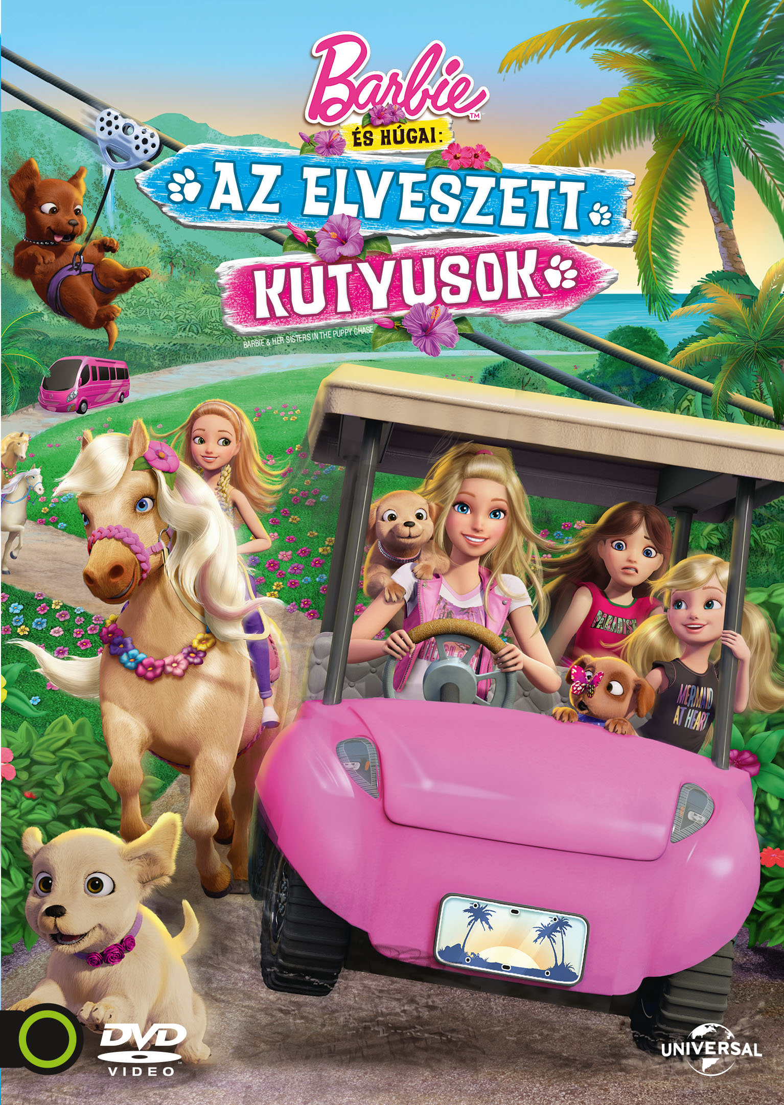 barbie_puppy_chase_hud001359_2d.jpg