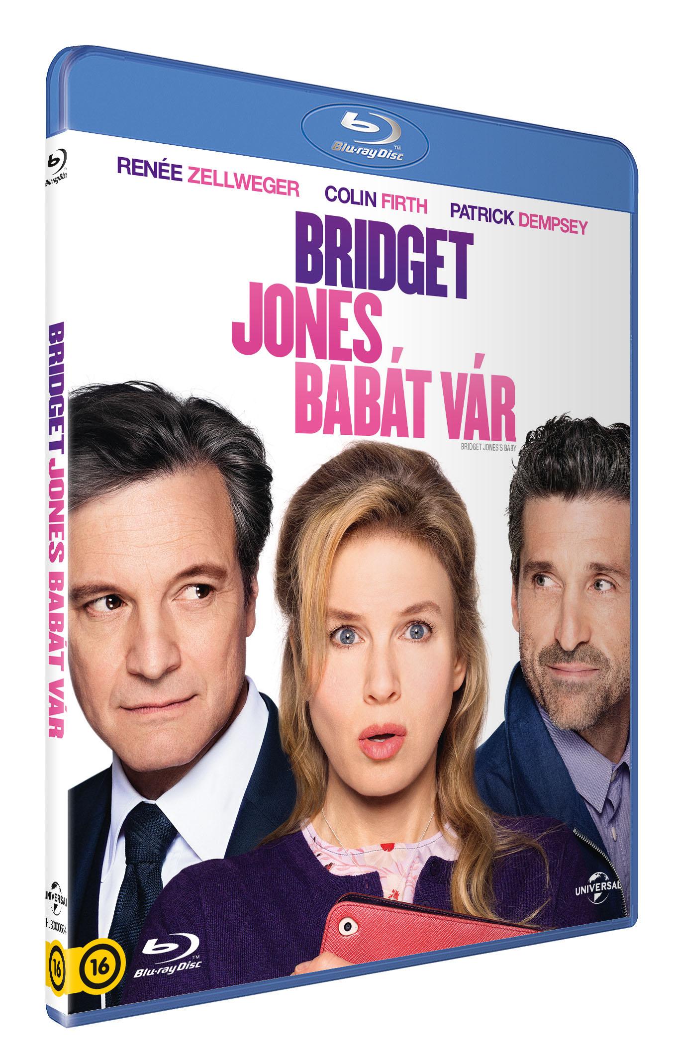 bridget_jones_baby_hubd000664_3d.jpg