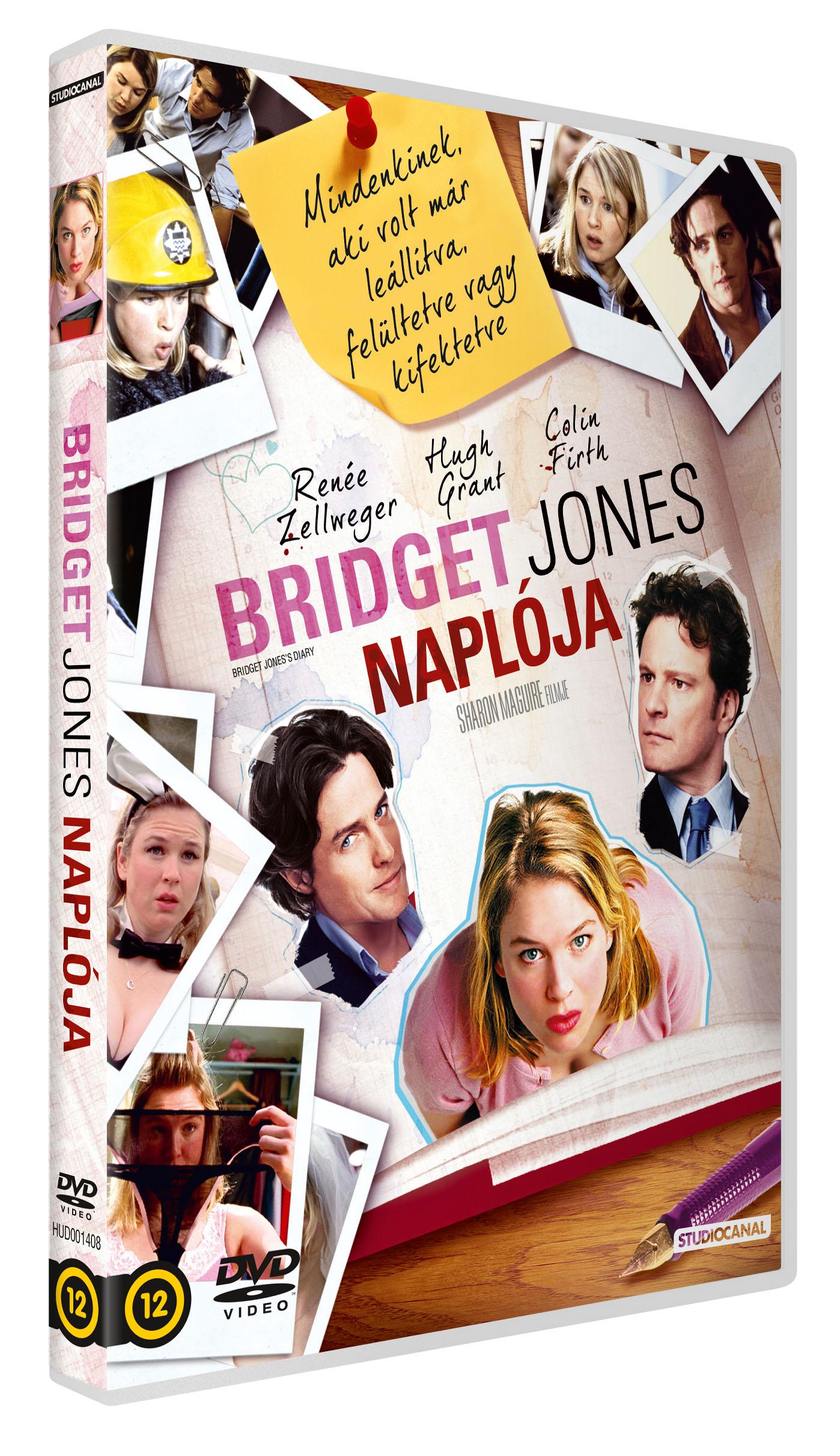 bridget_jones_diary_hud001408_3d.jpg