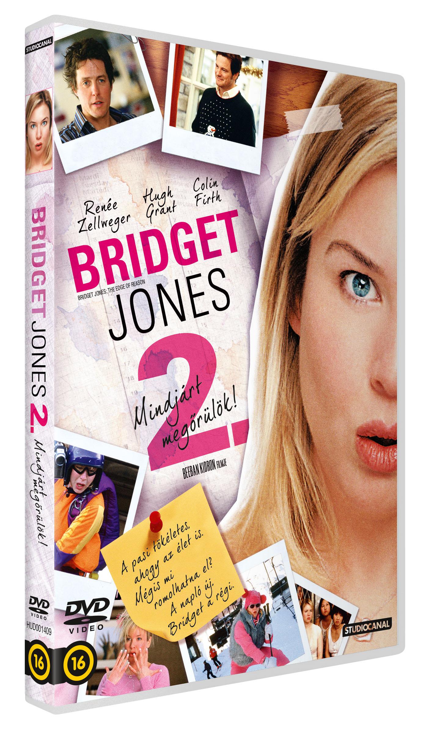 bridget_jones_edge_of_reason_hud001409_3d.jpg