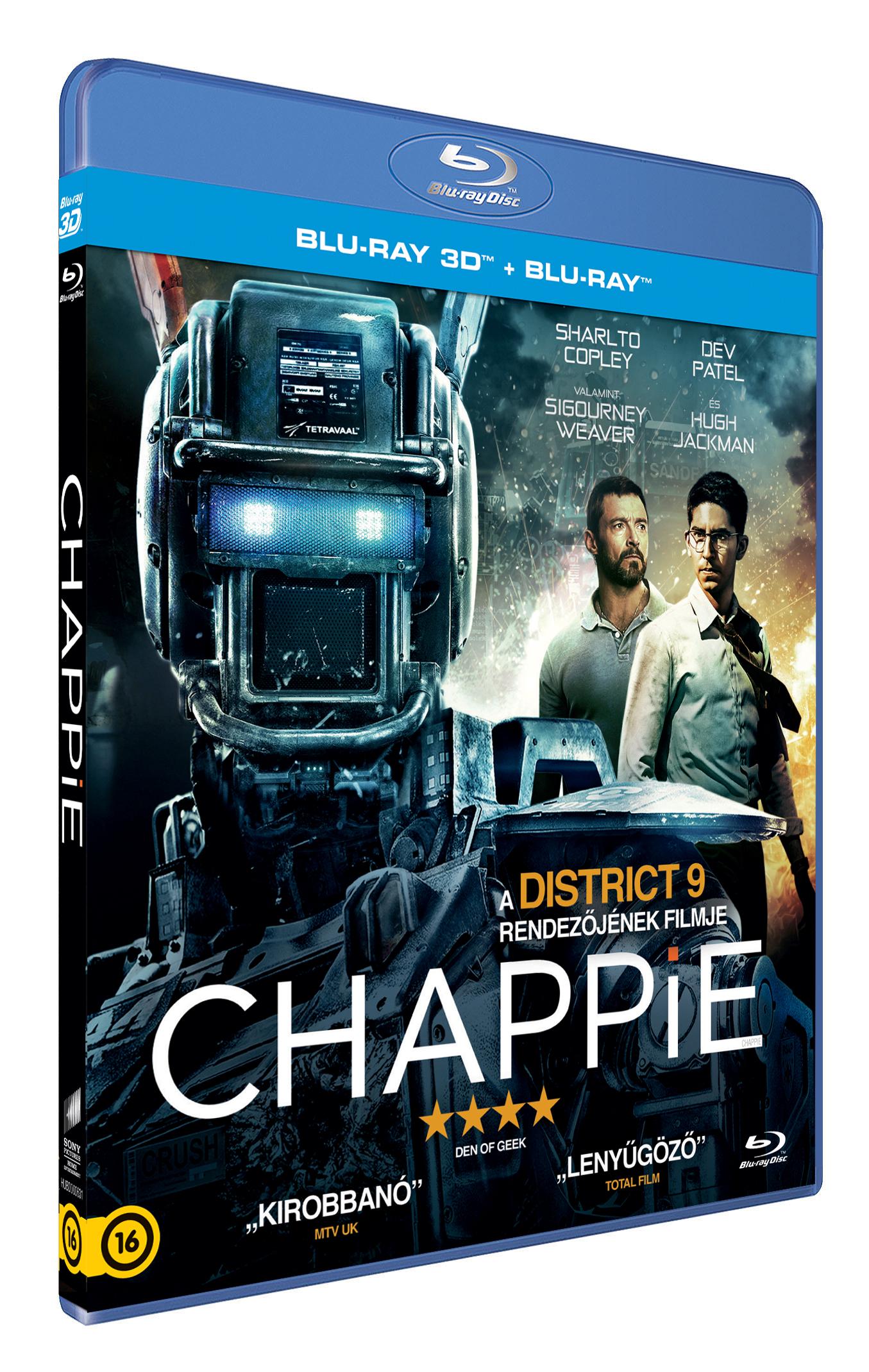 chappie_3d.jpg