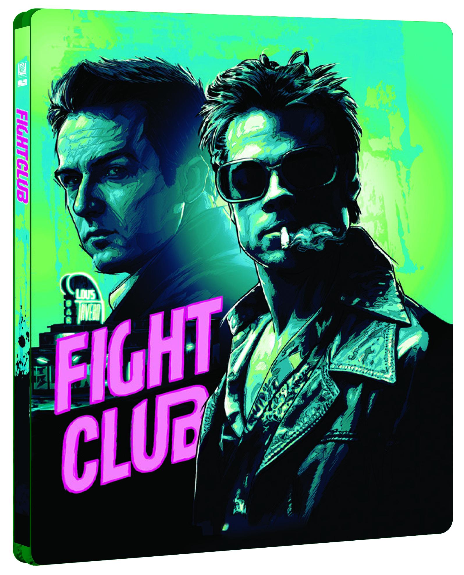 fight_club_hubd000842_steelbook.jpg