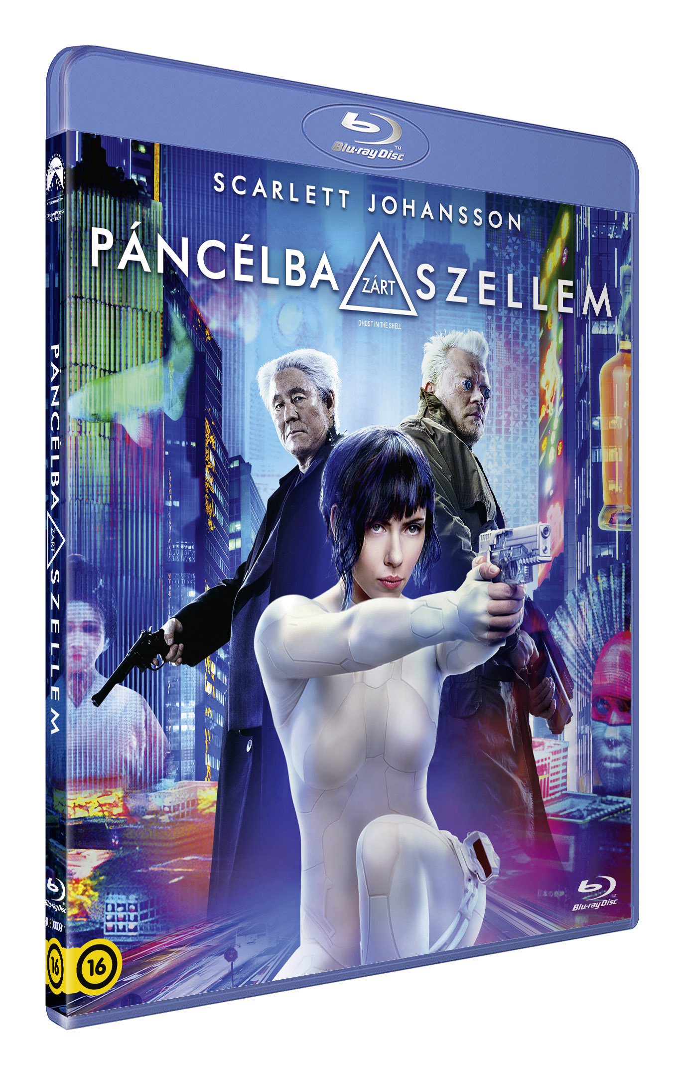 ghost_in_the_shell_hubd000911_3d.jpg