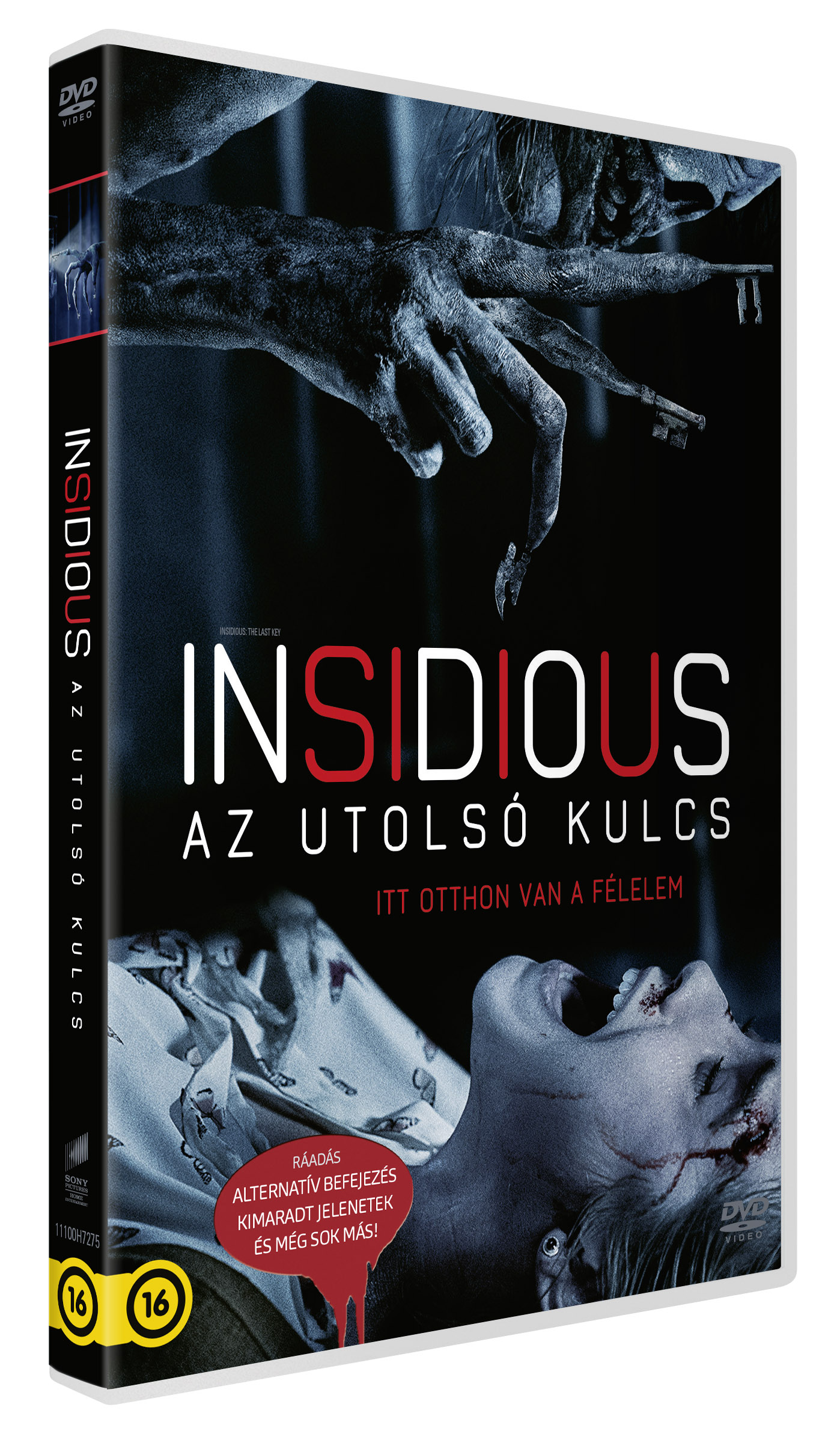 insidious_last_key_dvd_11100h7275_3d.jpg
