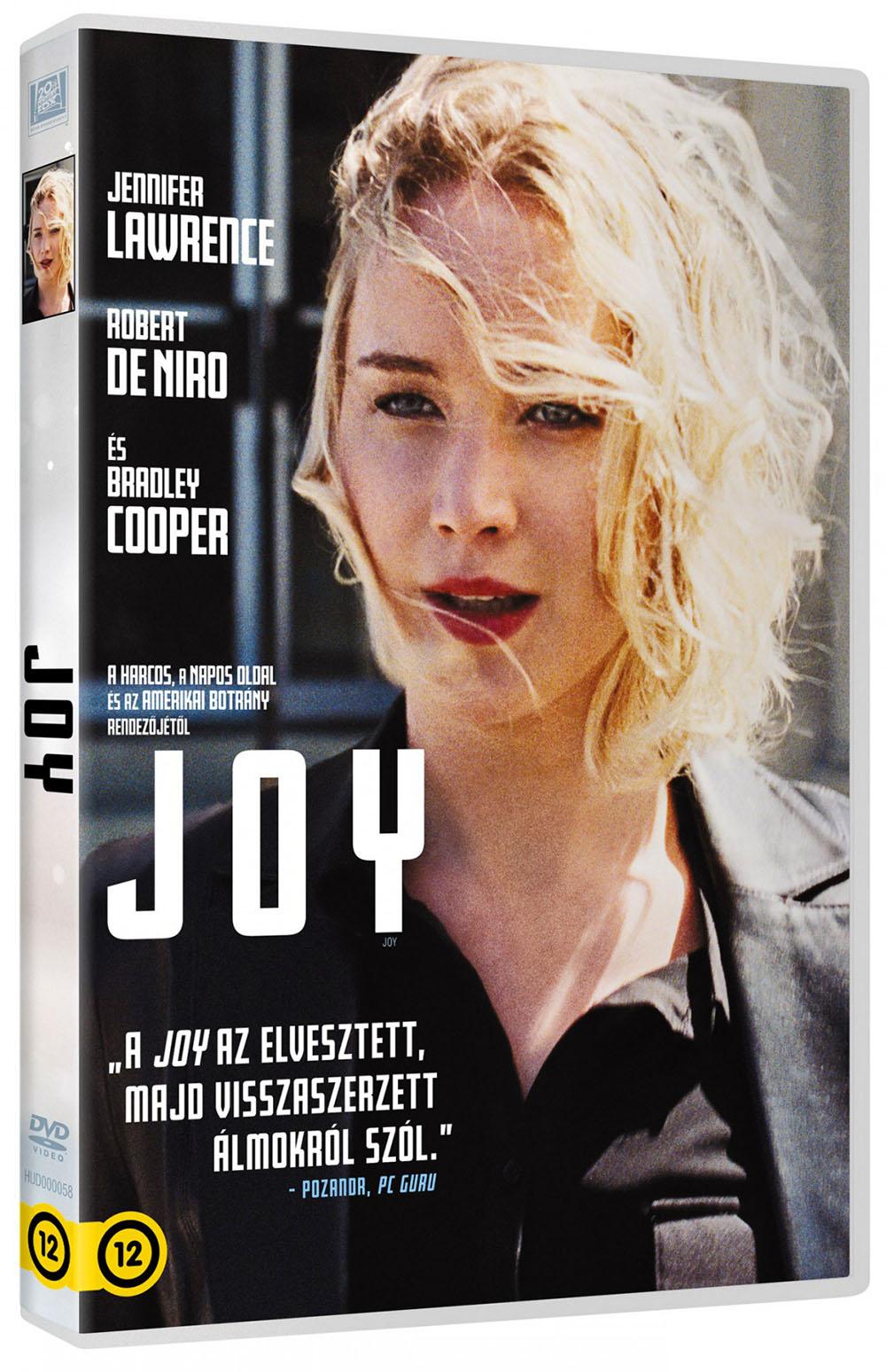 joy-dvd.jpg