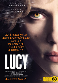 lucy-fin-nagy_minta.jpg