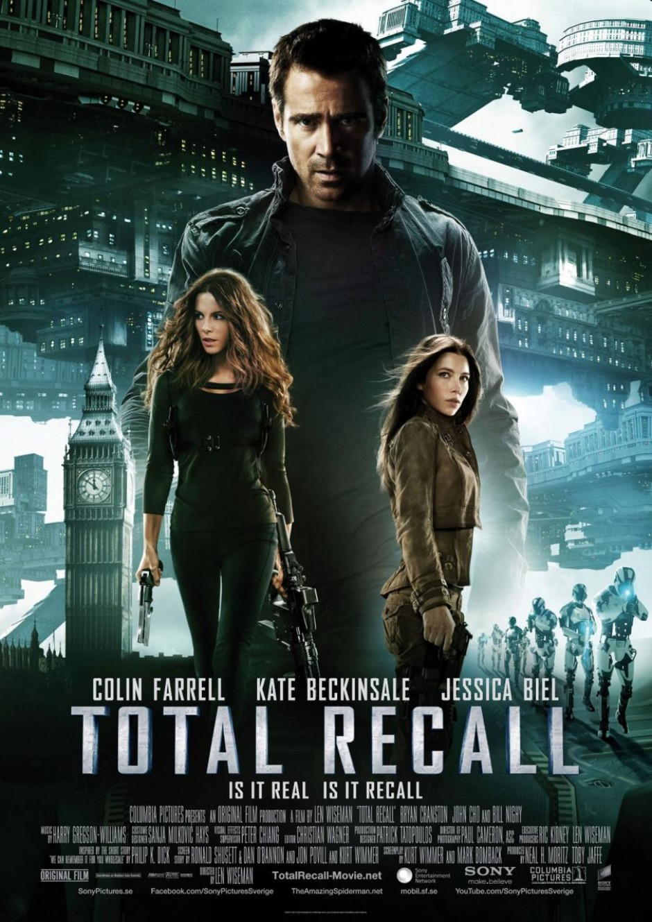 Total-Recall-2012-Movie-Poster1-e1342103315897.jpg