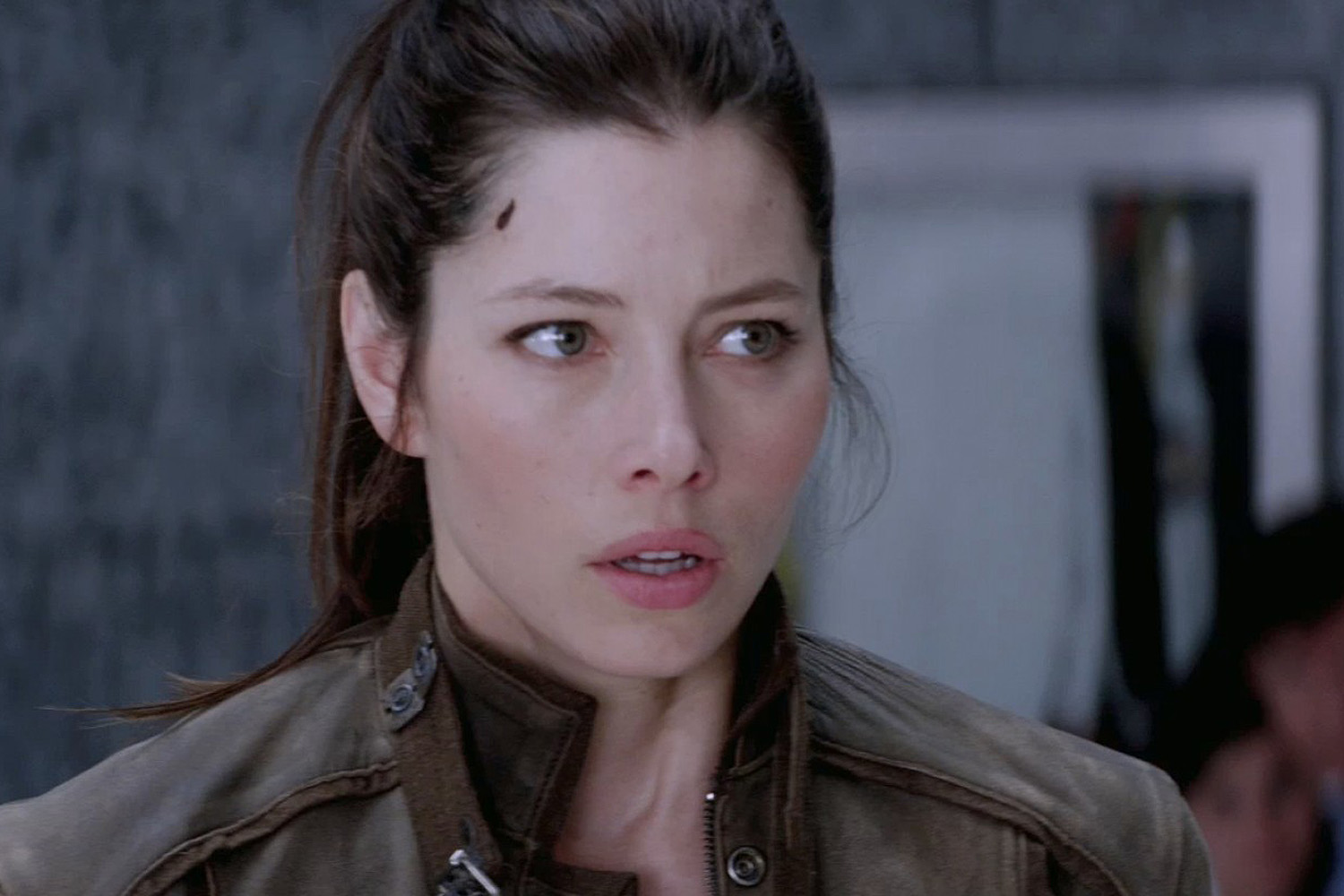jessica-biel-as-melina-in-total-recall-2012.jpg
