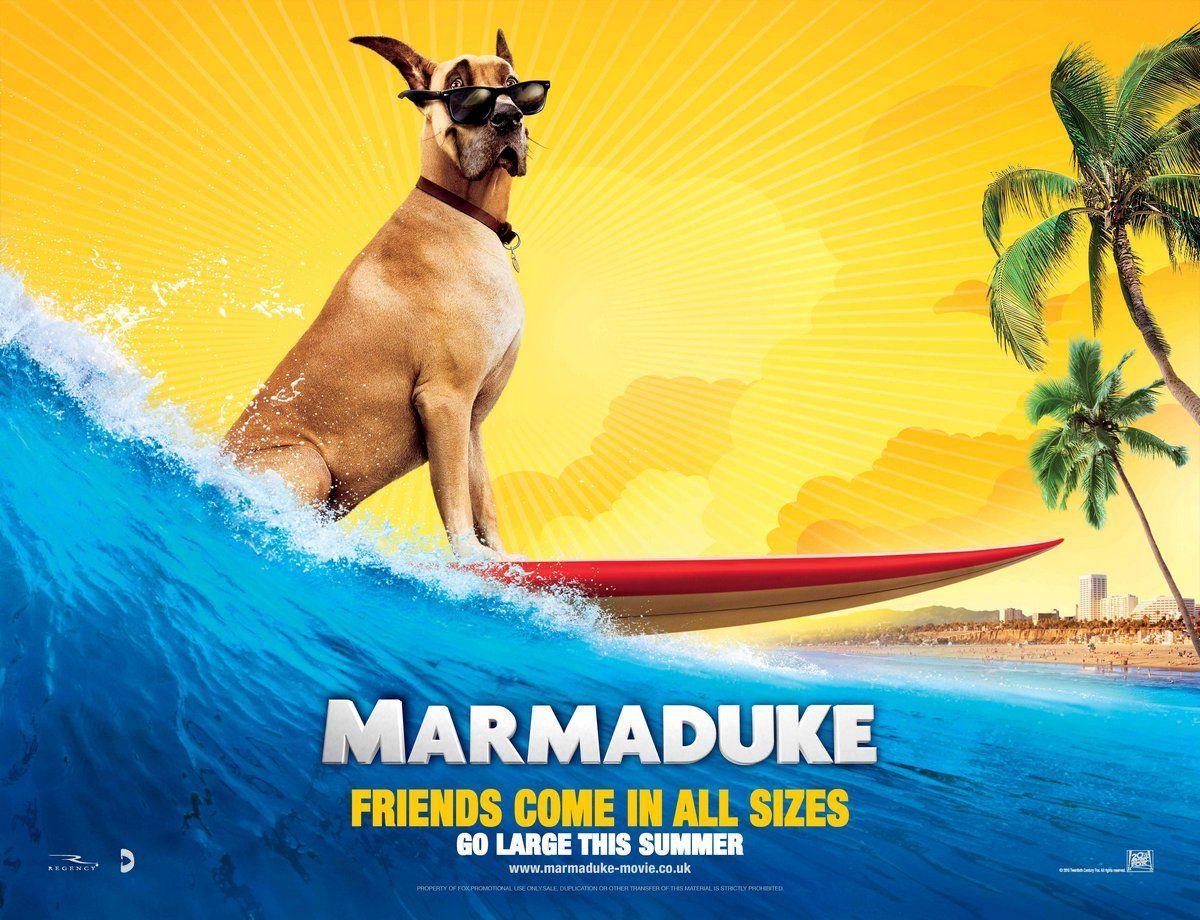 Marmaduk