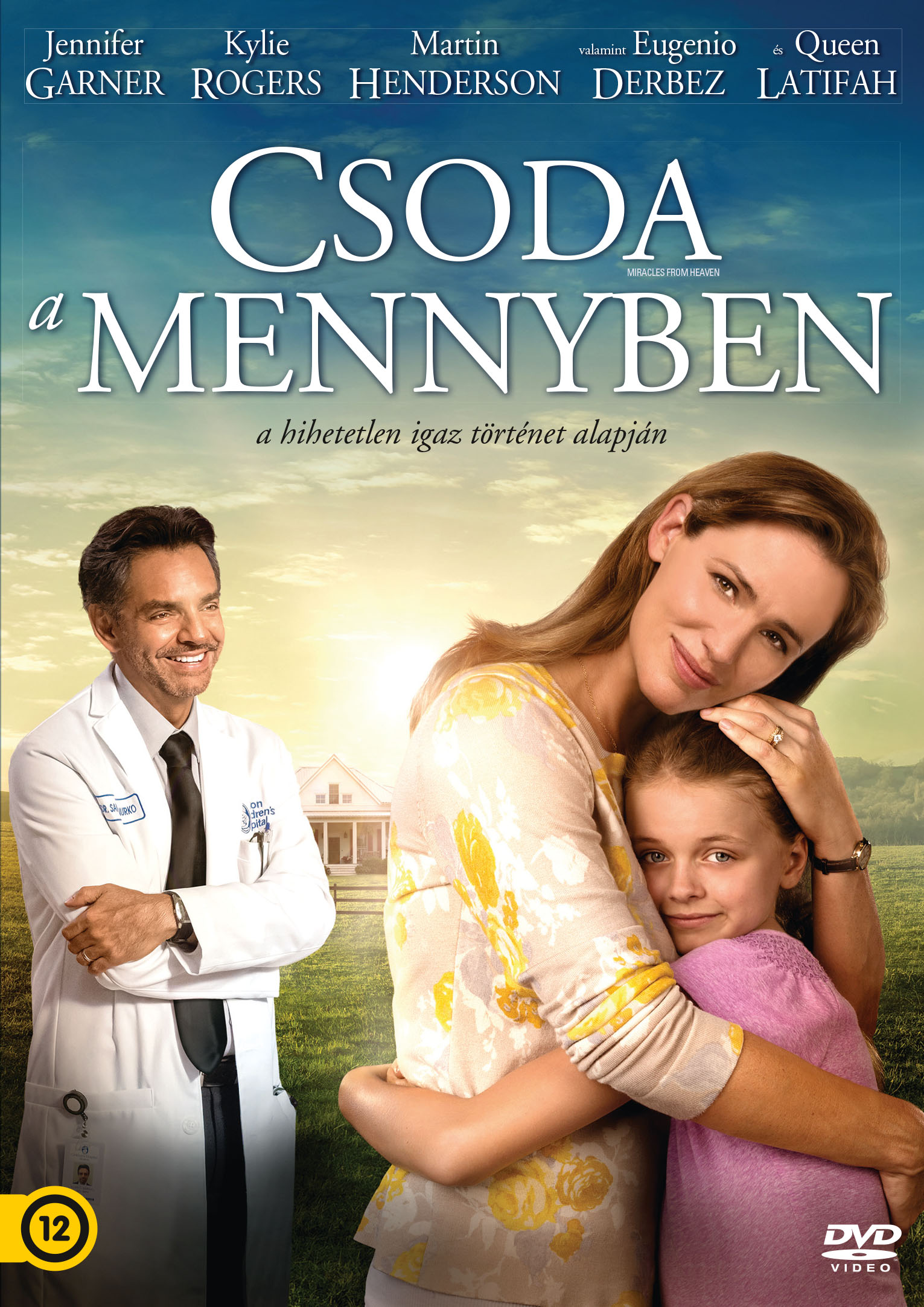 miracles_from_heaven_hud001371_2d.jpg