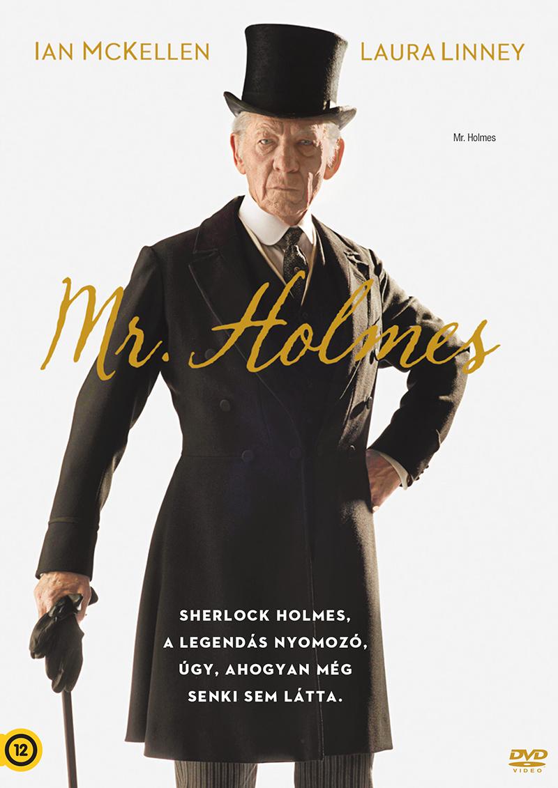 mr_holmes_dvd.jpg