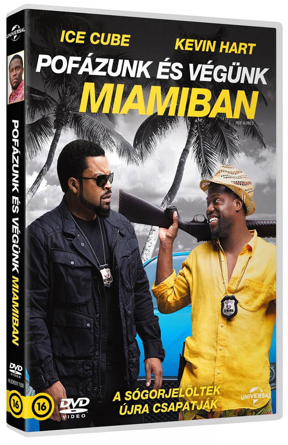 pofazunk-es-vegunk-miamiban-dvd.jpg