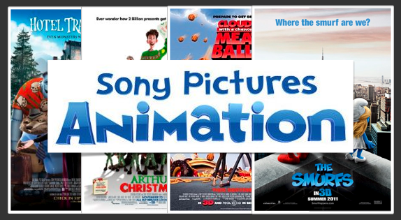 sony-pictures-animation-animated-movies.png