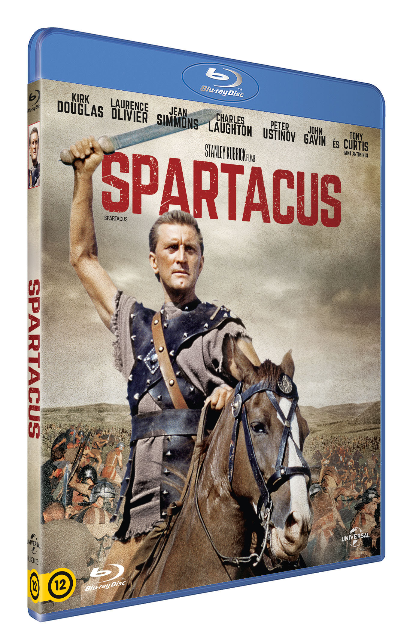 spartacus_hubd000615_3d.jpg