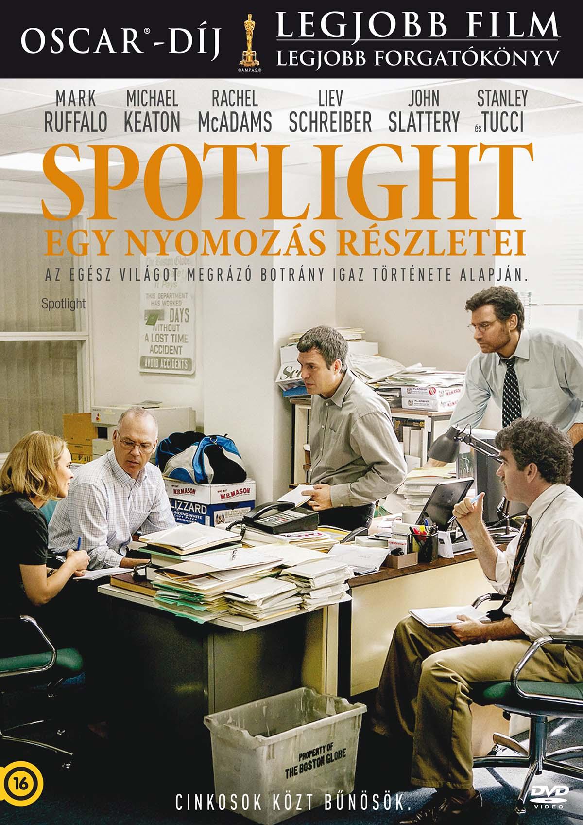 spotlight_dvd.jpg