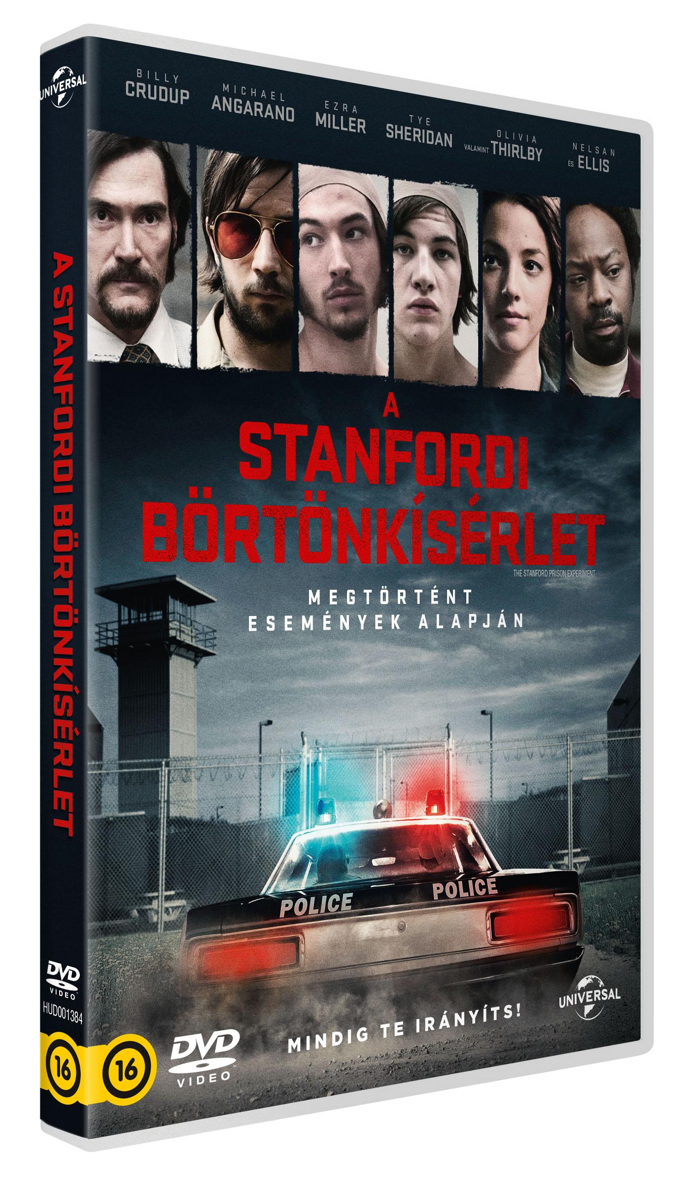 stanford_prison_experiment_hud001384_3d.jpg