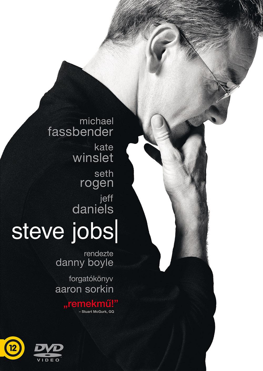 steve-jobs-dvd.jpg