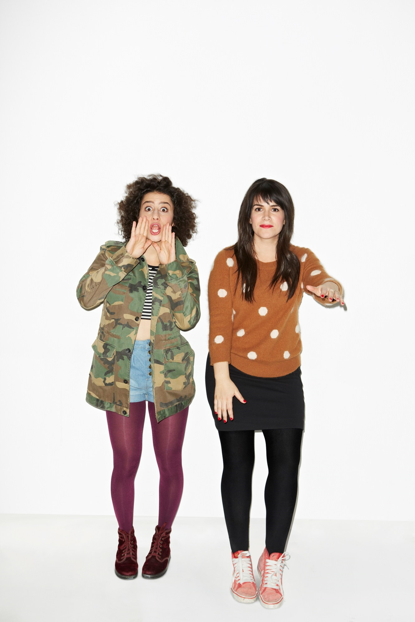 broad_city3.jpg