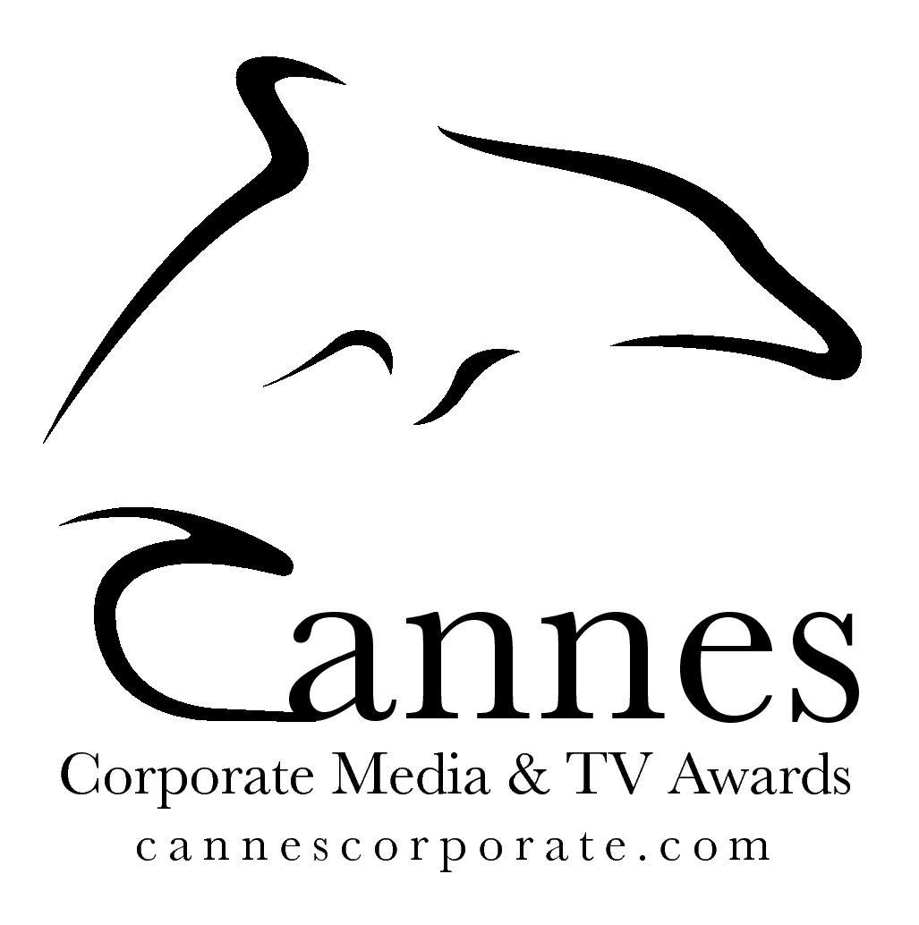 logo_cannes_corporate_media_tv_awards.jpg