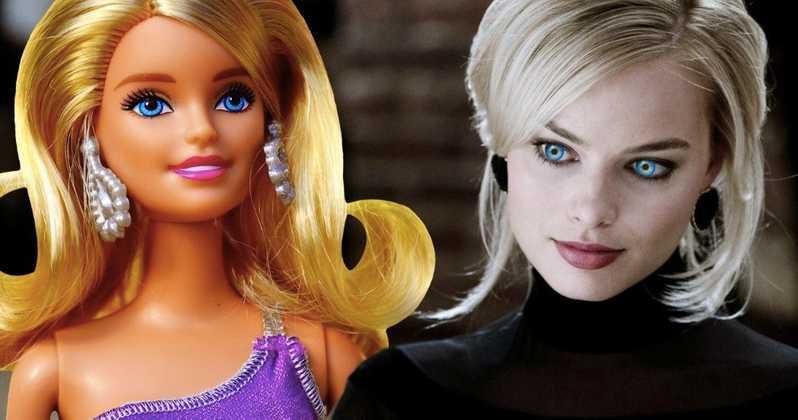 barbie-movie-margot-robbie.jpg