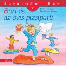 bori_pizsiparti.jpg