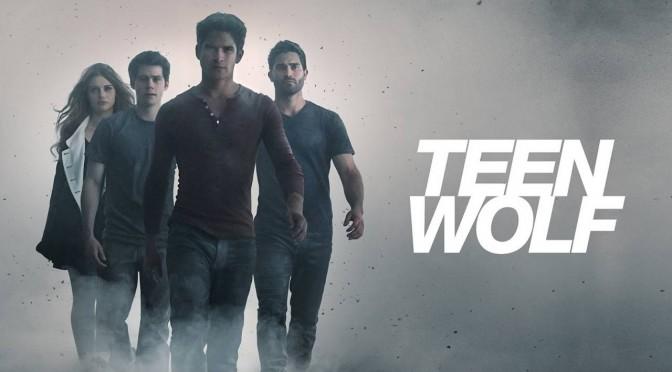 468787-teen-wolf-teen-wolf-672x372.jpg