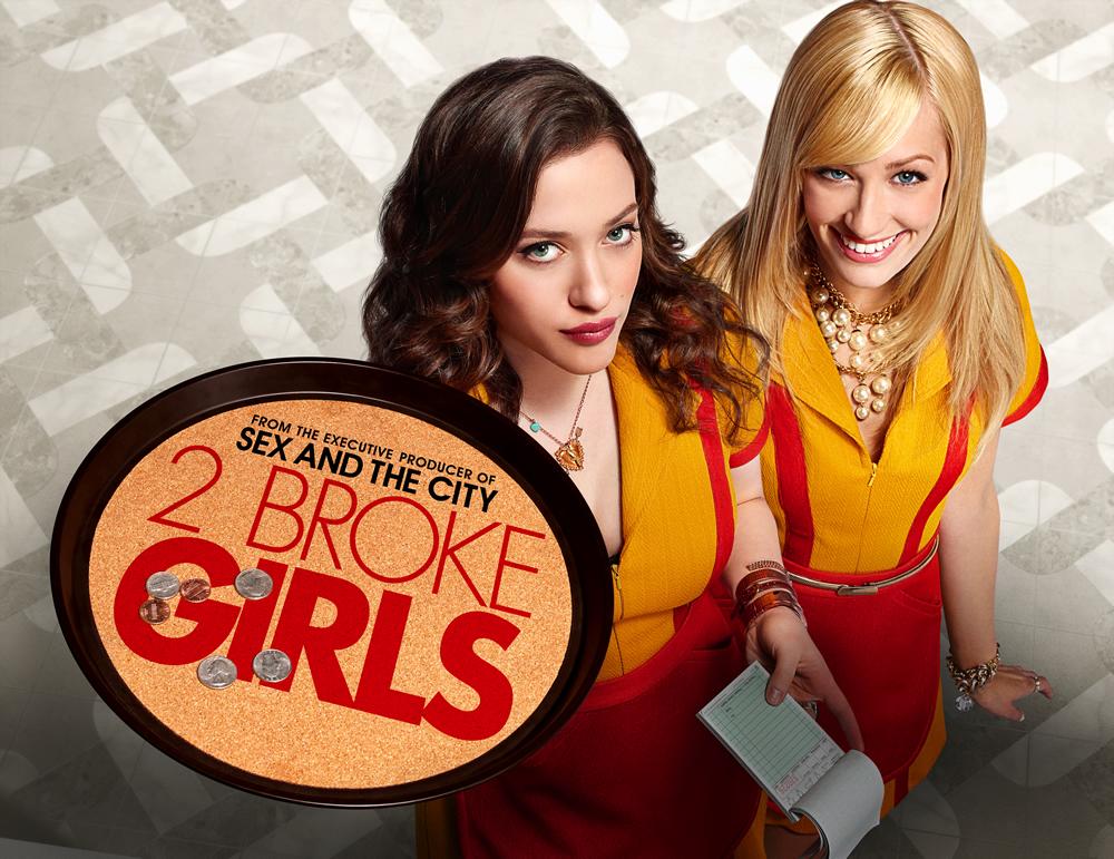 2-broke-girls-1era-temporada-10.jpg