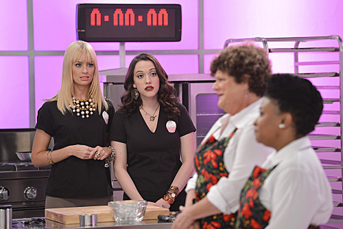 2-broke-girls-season-2-episode-4-and-the-cupcake-war-9.jpg