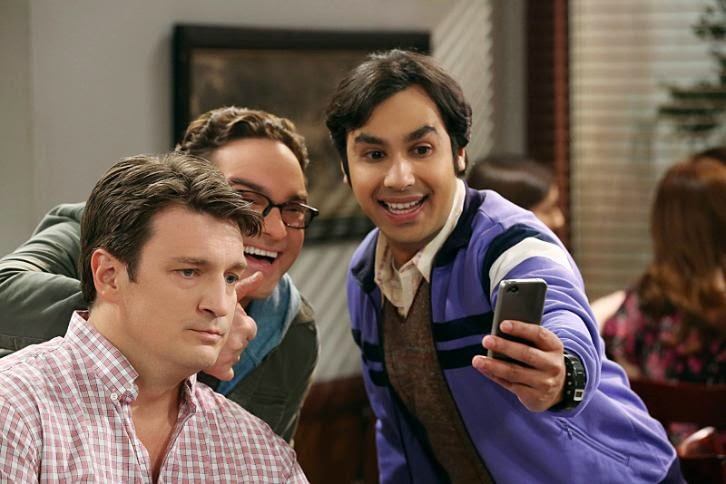the_big_bang_theory_episode_8_15_the_comic_book_store_regeneration_promotional_photos.jpeg