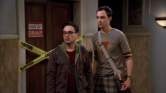 the_big_bang_theory_the_complete_first_season_1.png