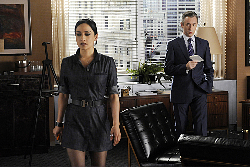 the-good-wife-colin-sweeney-agonistes-season-3-episode-5-6.jpg