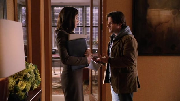 the-good-wife-season-2-episode-20-18-a382.jpg