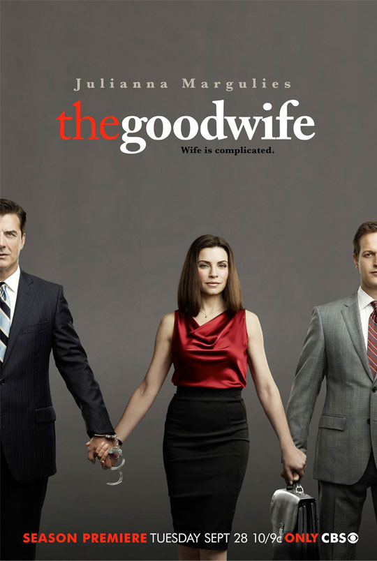 the-good-wife-season-2.jpg