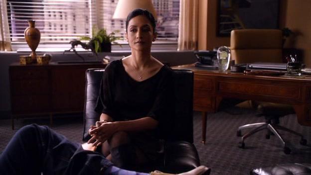 the-good-wife-season-3-episode-2-33-9b0f.jpg